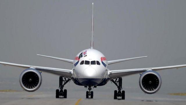 Авиалайнеры очень недешевы, а чрезвычайные происшествия могут стоить авиакомпаниям десятки миллионов долларов