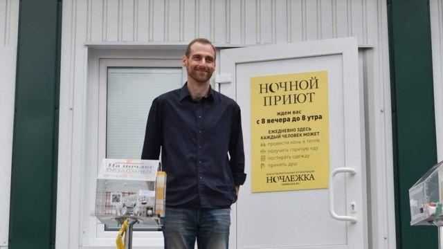 Григорий Свердлин