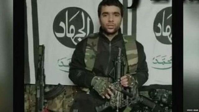 आत्मघाती हमलावर आदिल अहमद का घर पुलवामा ही था
