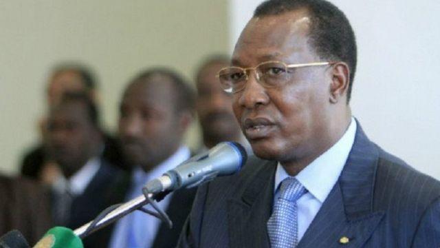 Le Syndicat des magistrats Tchadiens (SMT) exige l'annulation du décret instituant la baisse des primes et indemnités des juges
