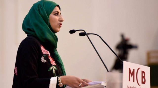 زارا محمد