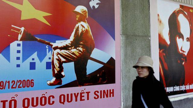 Kỷ niệm Cách mạng Tháng 8 năm 1945