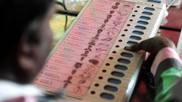 தேர்தல்