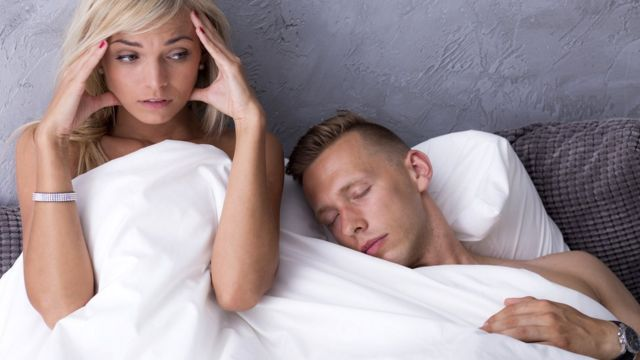 Регулярный просмотр порнофильмов в семь раз увеличивает вероятность случайного секса. Но не у всех