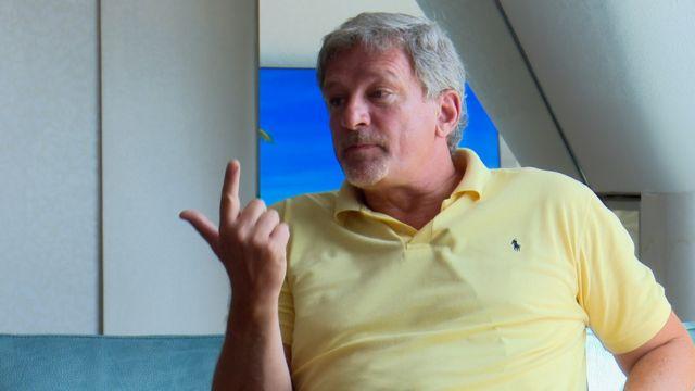 Пальчевський