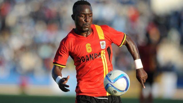 UGANDA CAN GABON