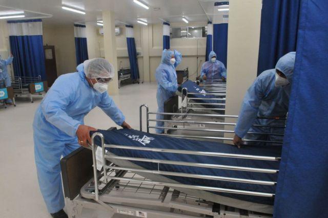Hospital de Guayaquil