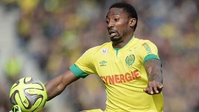 Agé de 29 ans, Gakpé a participé aux coupes d'Afrique des Nations en 2013 et 2017.