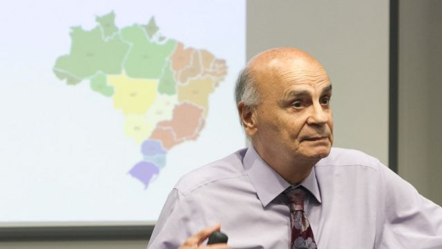 Dráuzio Varella