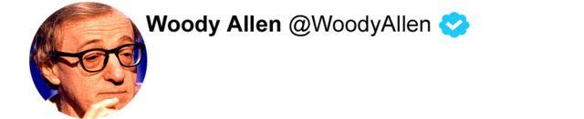 Twitter Allen