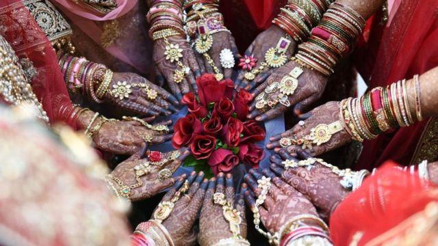 मुस्लिम विवाह, तीन तलाक