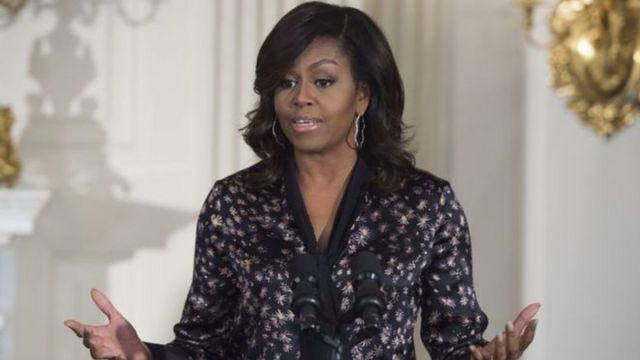 Umupfasoni Obama ni rurangiranwa cane ubu muri politike yo muri Amerika
