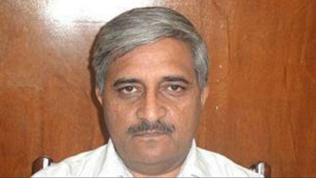 राशिद रहमान