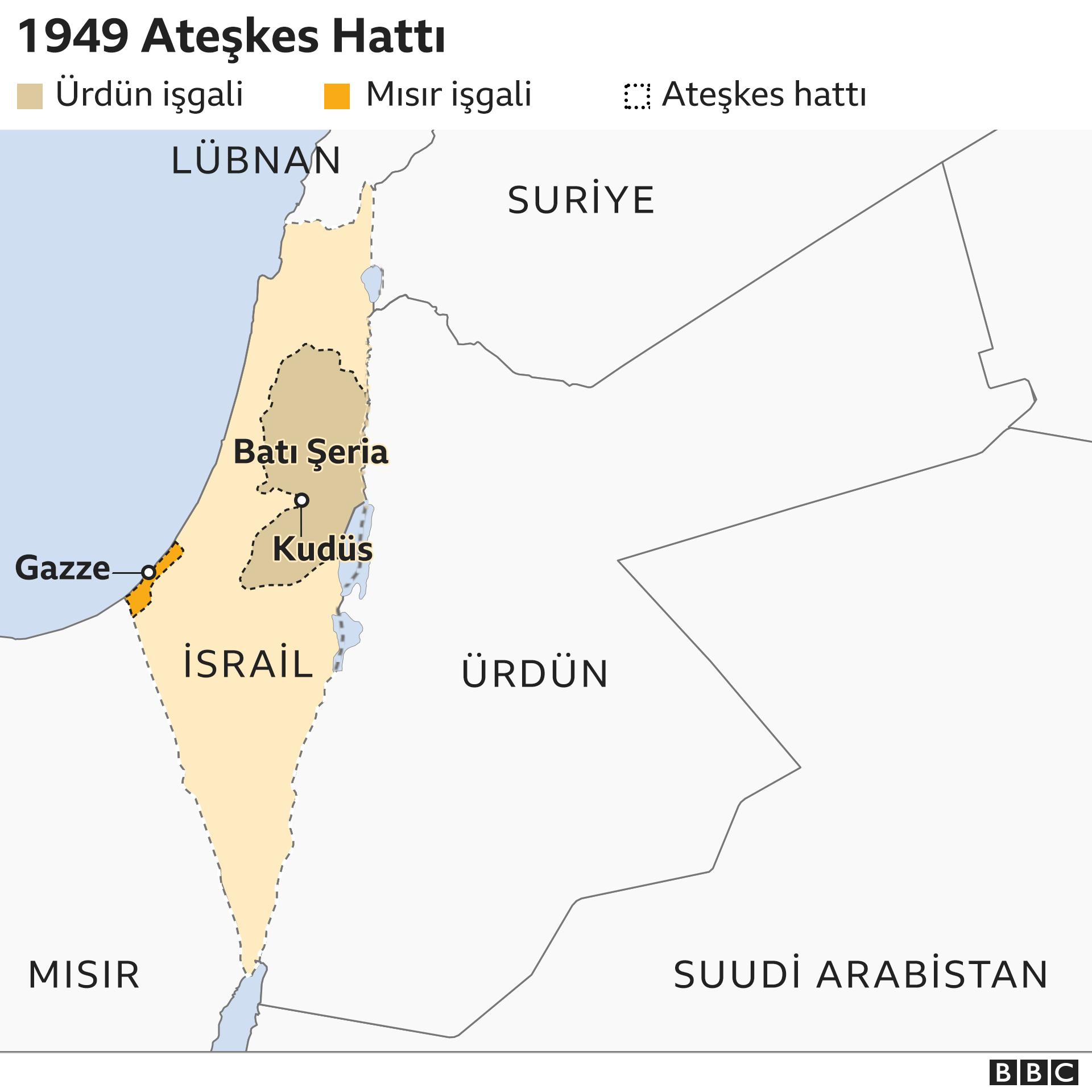 harita 3