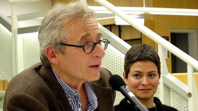 Lutz Klich