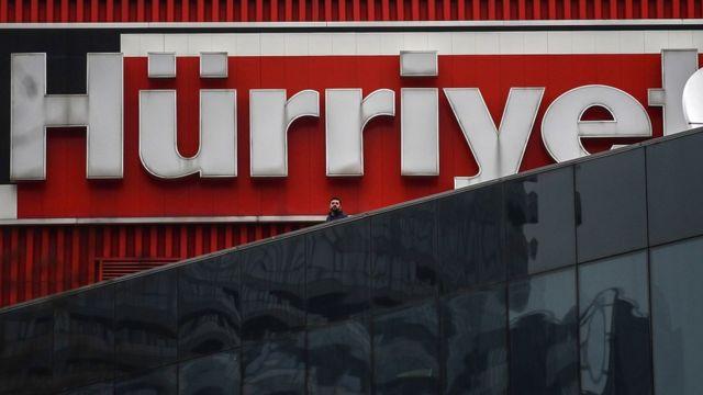 Hürriyet gazetesi Sabah ve Sözcü ile birlikte Türkiye'nin en çok satan ilk üç gazetesi içinde yer alıyor