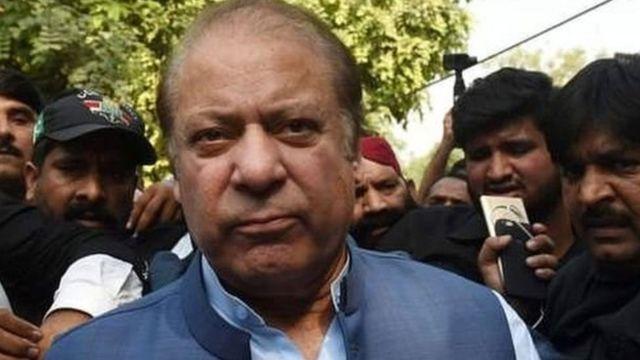 पाकिस्तान, राजकारण
