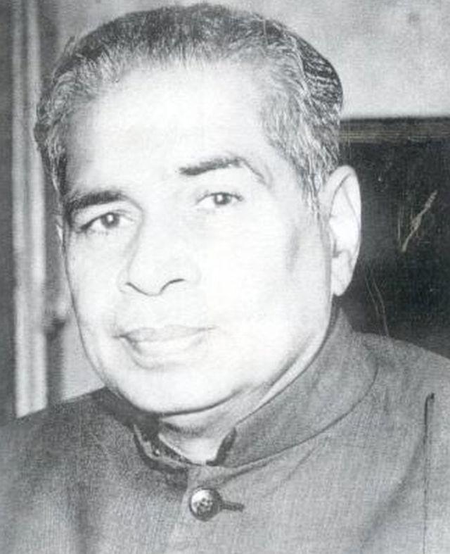 బెజవాడ గోపాల్ రెడ్డి