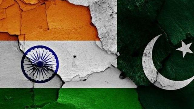 இந்தியா பாகிஸ்தான்