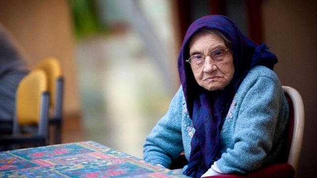 Считалось, что антиоксиданты замедляют старение, но доказательств реальной пользы пищевых добавок явно недостаточно