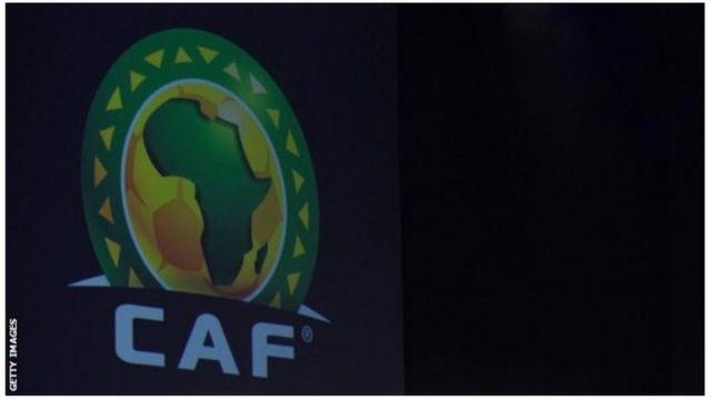 La CAN féminine est l'une des compétitions de la Confédération africaine de football.