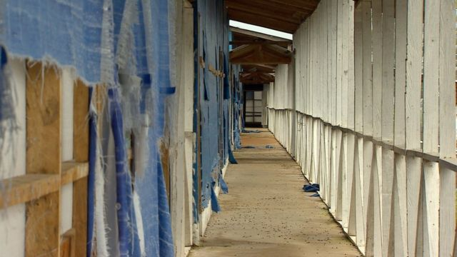 Kerrytown, Sierra Leona