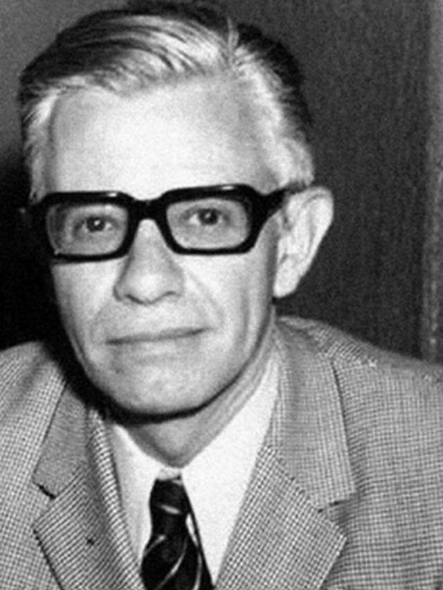 Emilio Uranga