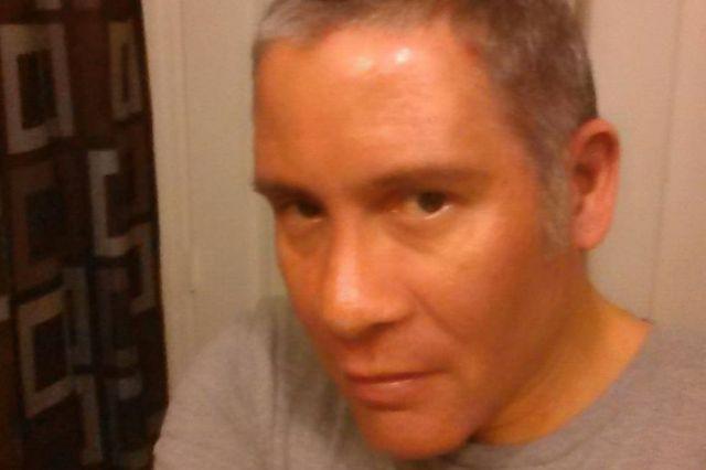Jimmy DeJesus Velázquez