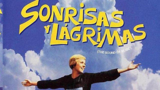Cómo Se Eligen Los Títulos En Español De Las Películas De Hollywood Y 10 De Los Más Extraños En América Latina Y España Bbc News Mundo