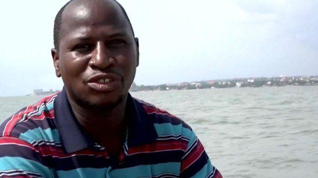Abdoulaye Soumah