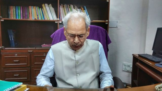 ब्रजबिहारी कुमार