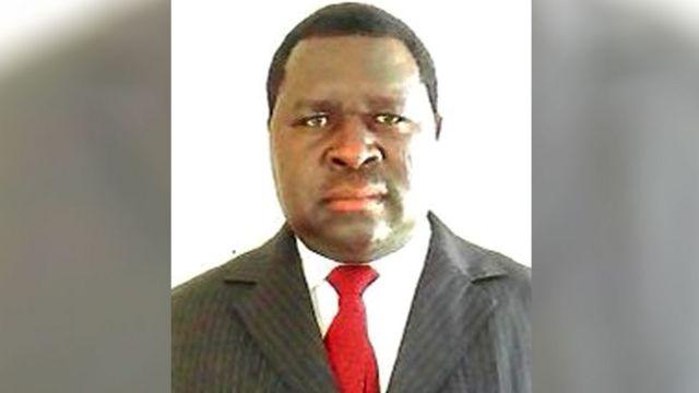Un politicien dénommé Adolf Hitler élu en Namibie