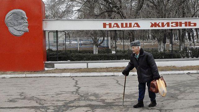 Rusiyada sonuncu dəfə minimum əmək haqqı 2016-cı ilin iyulun 1-də artırılaraq 7,5 min rubla çatdırılıb