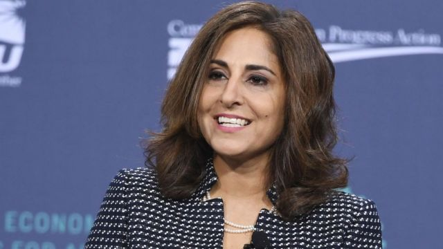 Americans of Indian origin can remain in the Biden administration