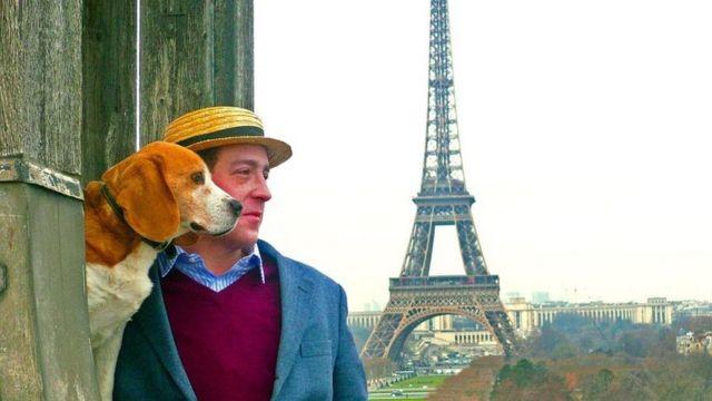 巴黎,蜂蜜,蜂蜜酒