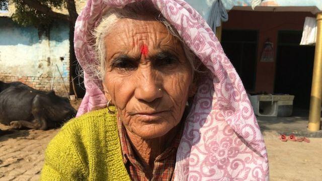 புலந்த்ஷகர்