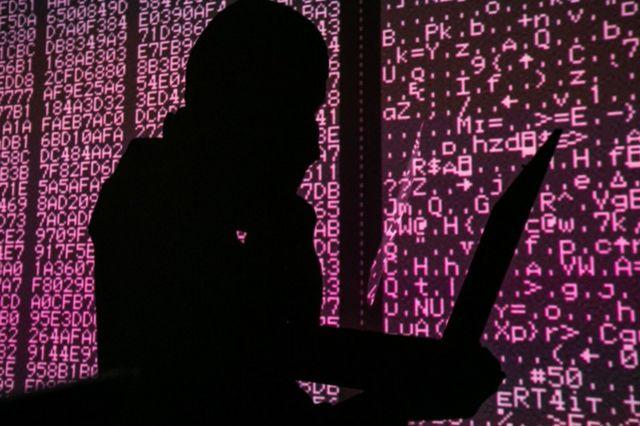 Может ли отрасль видеоигр защитить своих клиентов от хакеров?