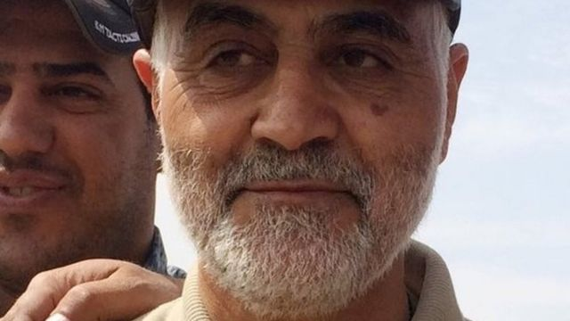 Kasim Sulejmani