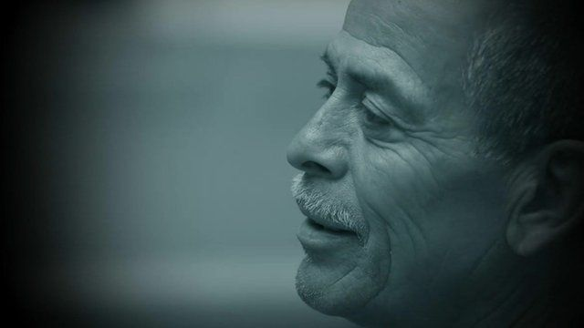 Victor Manuel Perez Monroi lived in Spokane, Washington, for 55 years