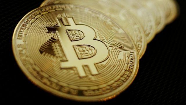 Xm broker kriptovaluta