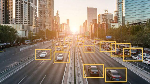 算法和機器學習在各行各業的應用進展迅猛,新聞媒體業也不例外。