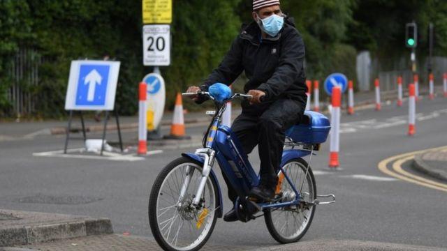 دزد دوچرخه؛ چطور جلوی دزدیدن دوچرخهمان را بگیریم؟