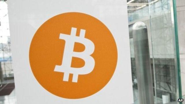 kaip mokėti su bitcoin apie expedia honkongo bitcoin reglamentas