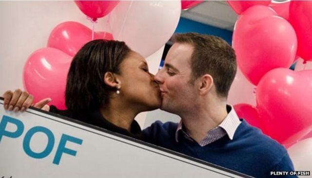 23 cele mai cele mai populare site-uri de dating (care sunt libere să încerce)