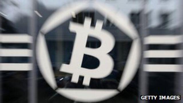 bitcoin mining fpga lenta bitcoin nužudymo rinka