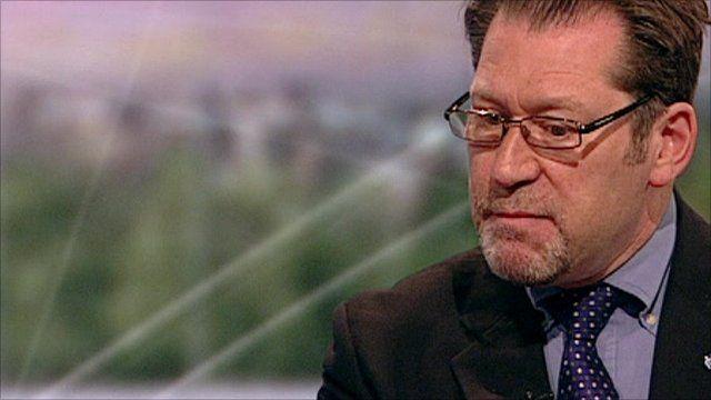 Ian Beaumont, Bowel Cancer UK