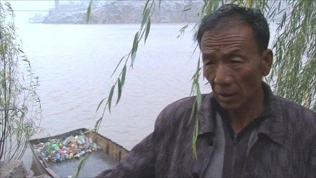 Wei Xinpeng