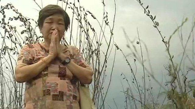 Chong Koon Ying