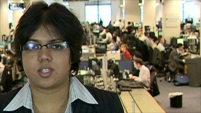 Amrita Sen from Barclays CapitalOne