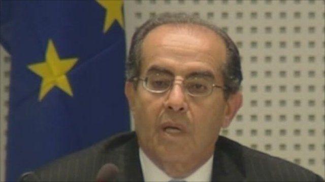 Dr Mahmoud Jebril